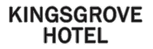 Kingsgrove Hotel - Kingsgrove Rd, Kingsgrove, NSW
